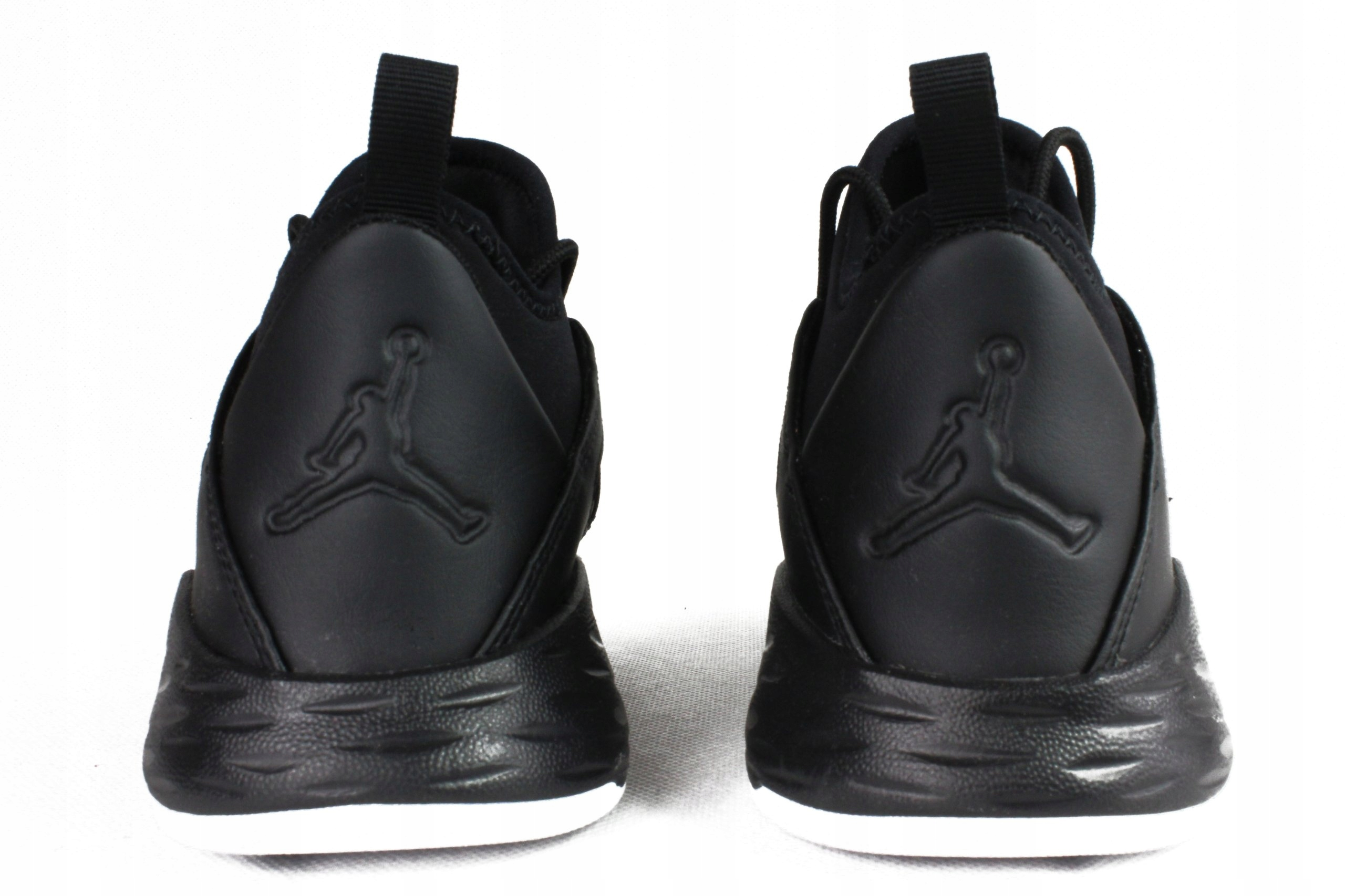 quality design c1512 540f2 Buty Nike Jordan Formula 23 r. 40,5 Kobe Lebron Kd (7198377575)