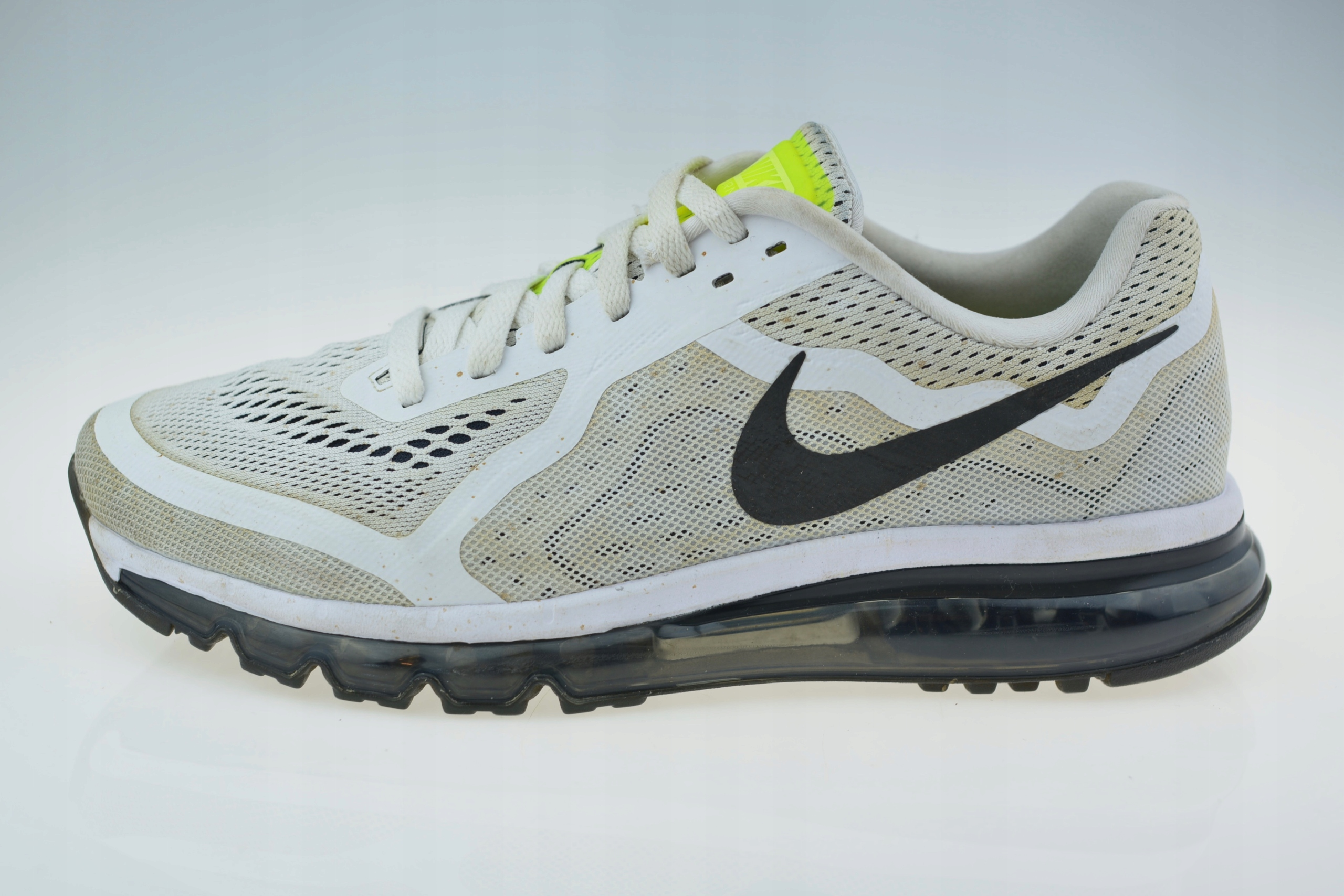 best sneakers a72d5 35d66 BUTY NIKE AIR MAX 2014 ROZ. 45