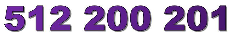 512 200 201 ZŁOTY NUMER T-MOBILE NA KARTĘ