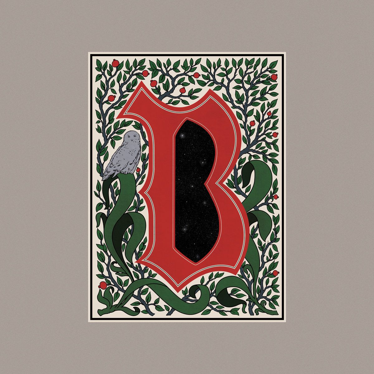 Bastarda - Promitat Eterno CD