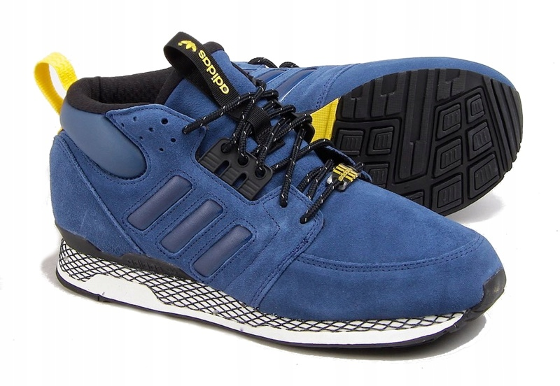cd39a44b88ba5 ... buy adidas buty mskie zimowe zx casual m20632 40 a4b49 0cb2b