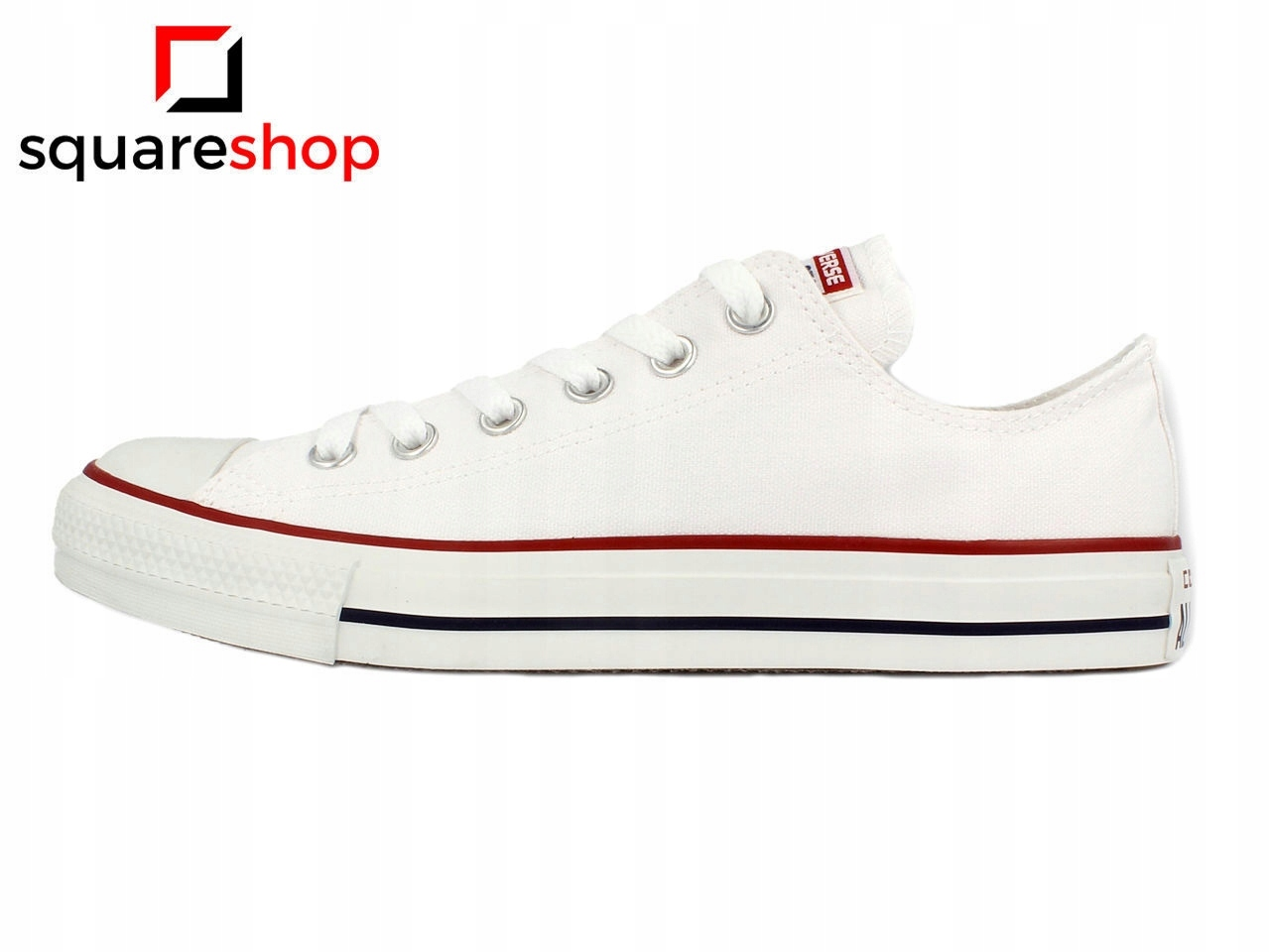 732147b754145 Buty Converse CT All Star M7652C # 39 - 7510008058 - oficjalne ...