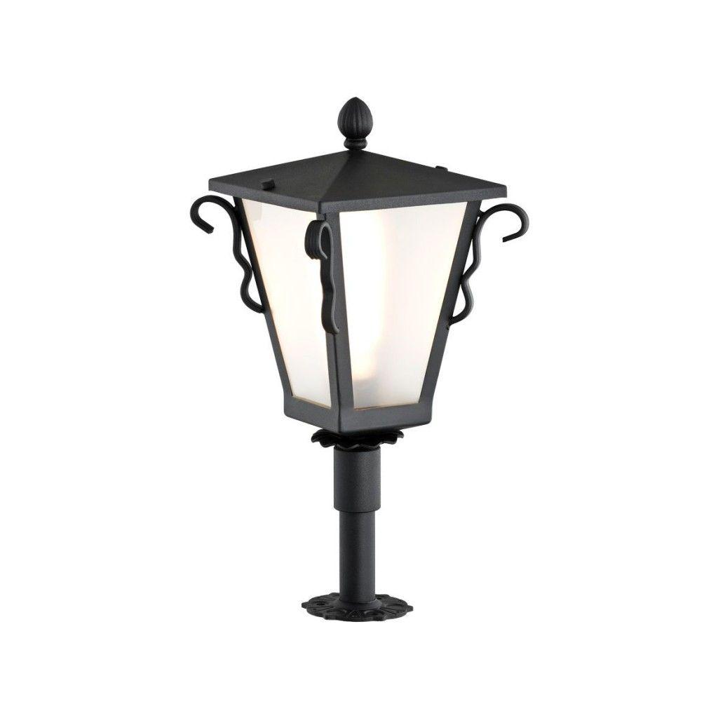 Lampa Stojąca Sandomierz 3645 Argon 7200417319 Oficjalne