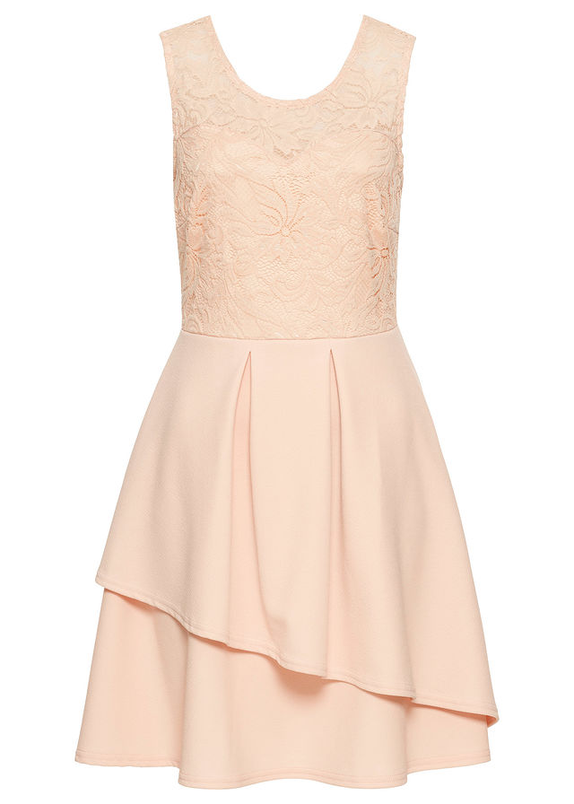 b9e7900201 BONPRIX sukienka BODYFLIRT boutique r. 32 34 - 7351016458 ...