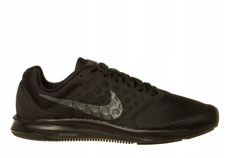 Nike Downshifter 7 Wmns 852466004 37,5 7478648864