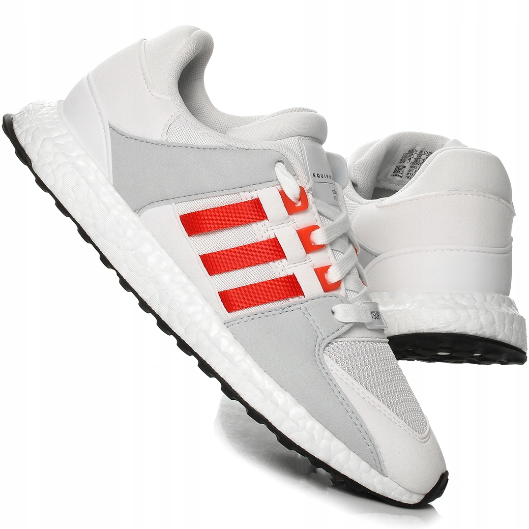 uk availability 3edd9 4d0ac Buty męskie Adidas Eqt Support Ultra BY9532