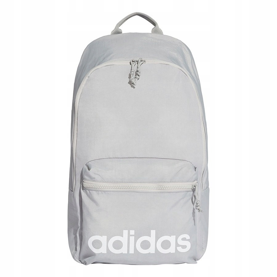 3374c6192a4ec Plecak adidas Originals Ruscksack CW1699 szary - 7245959825 ...