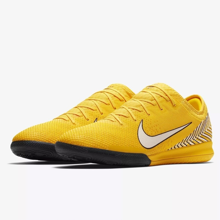 Buty Halowe Nike Mercurial Neymar Halówki 41 7448206522