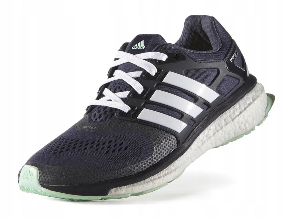 buy popular fafad b0acd damskie buty Adidas Energy Boost S77551 sportowe