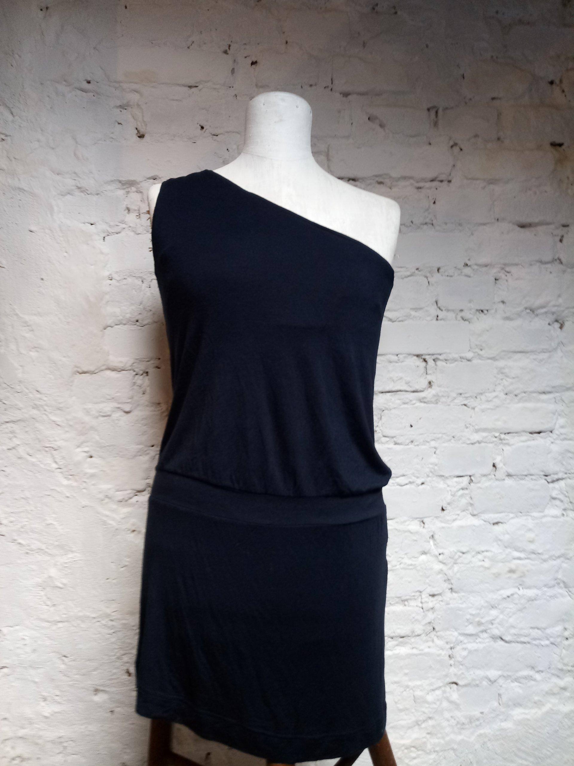 7d29e3b6a2 piękna sukienka 44 Tatum - 7405123007 - oficjalne archiwum allegro