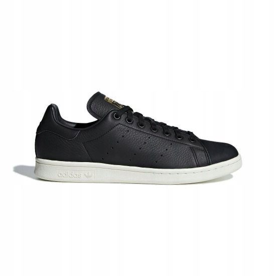 Adidas buty Stan Smith Premium B37901 36 23 7513794994