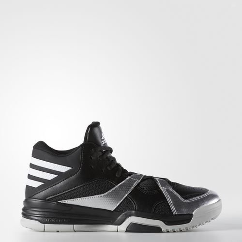 Buty Adidas First Step NBA 48 6813750273 oficjalne