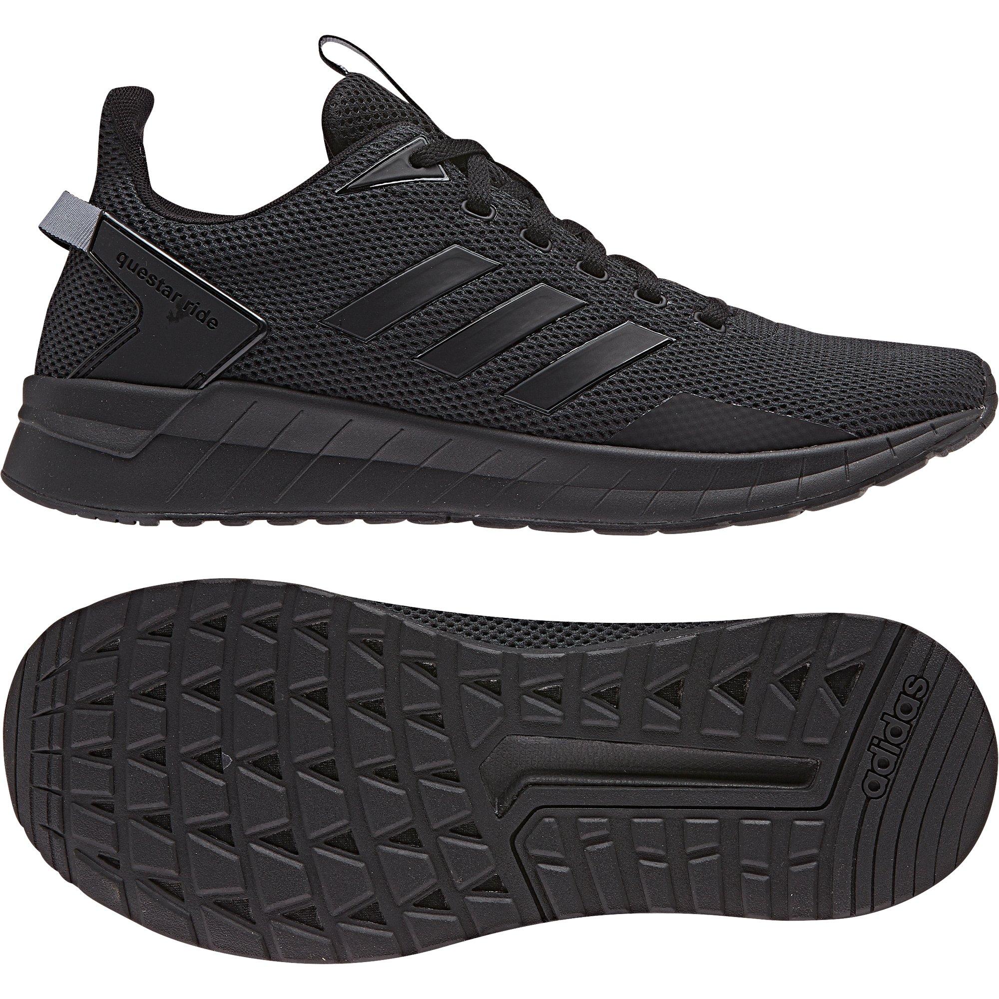 zawsze popularny nowe tanie na sprzedaż online buty męskie adidas Questar Ride r 45 1/3 B44806 - 7359561931 ...