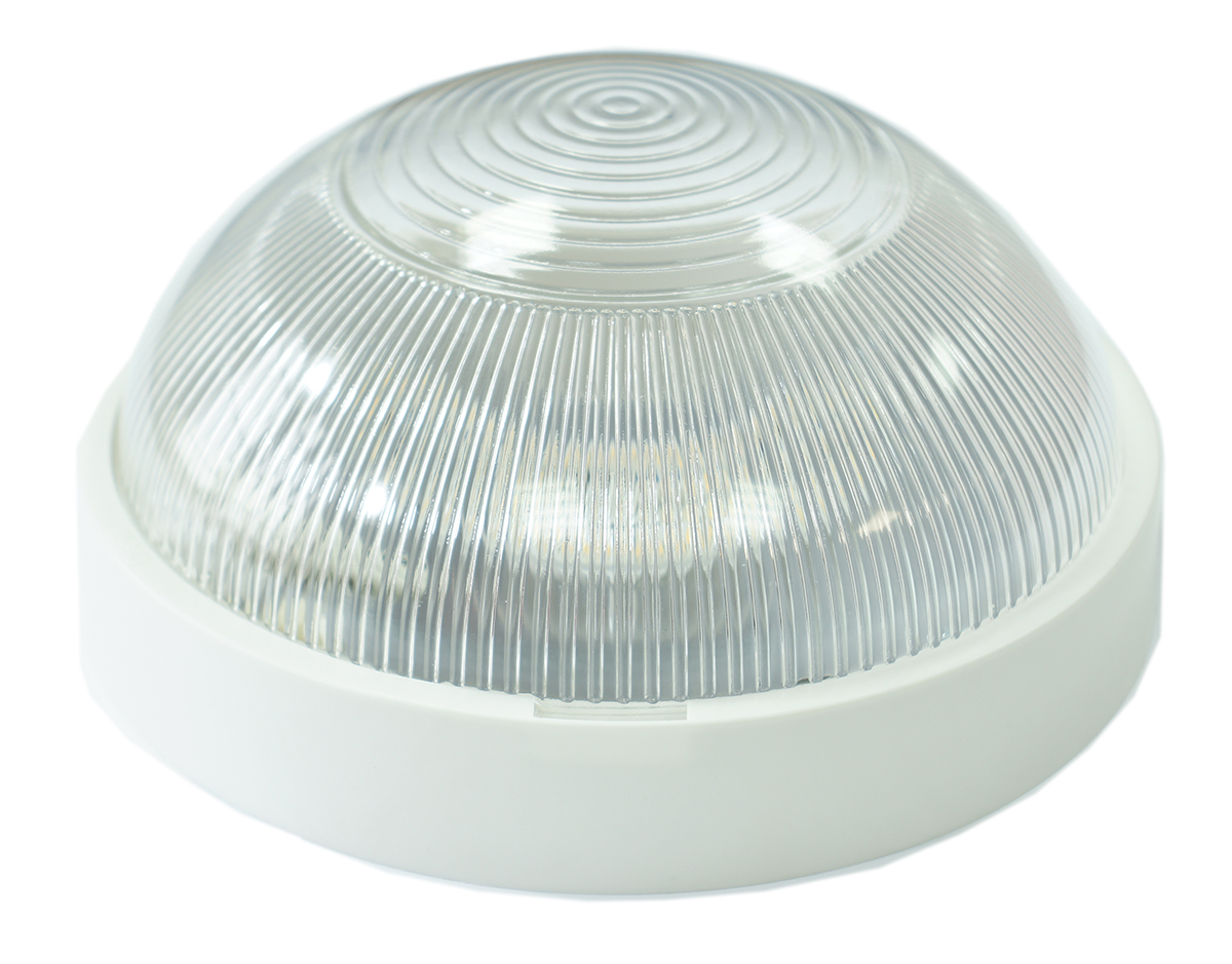 Plafoniere Led Osram : Plafoniera lampa plafon orion led osram w hf