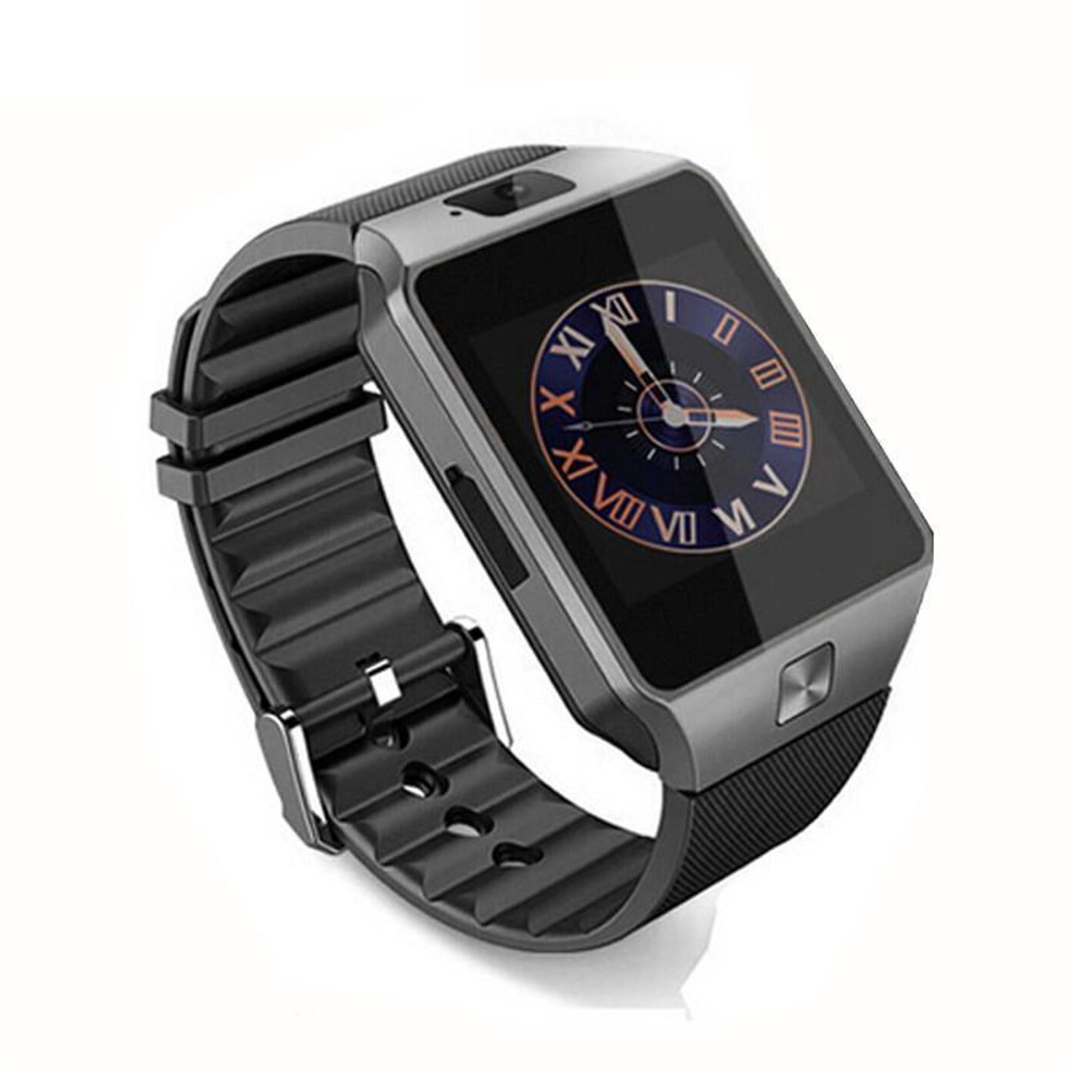 MENU 2017 smartwatch HIT SAMSUNG GALAXY NOTE 3