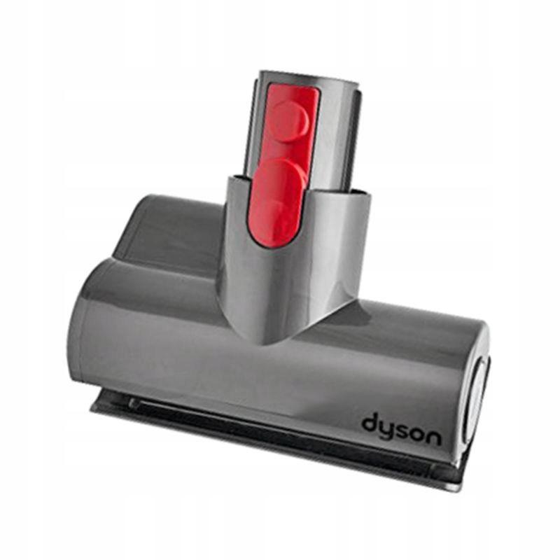 Мини турбощетка dyson пылесос dyson dc41c allergy musclehead купить