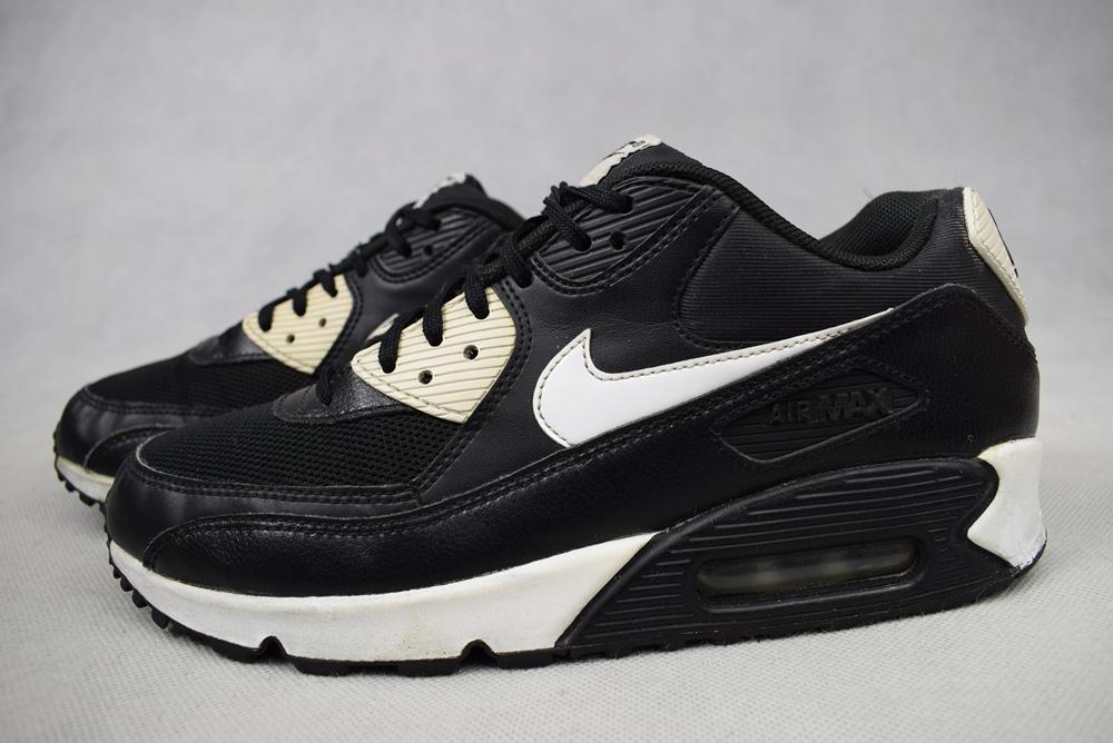 Nike AIR MAX 90 buty sportowe (40,5)