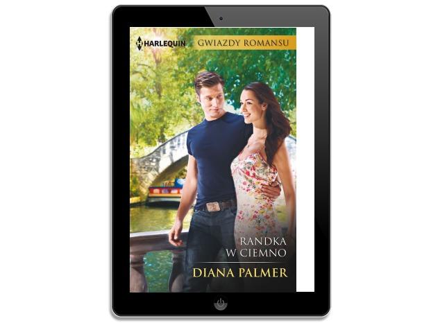 Gdy Diana spytała go o to podczas randki, ten stanowczo zaprzeczył.