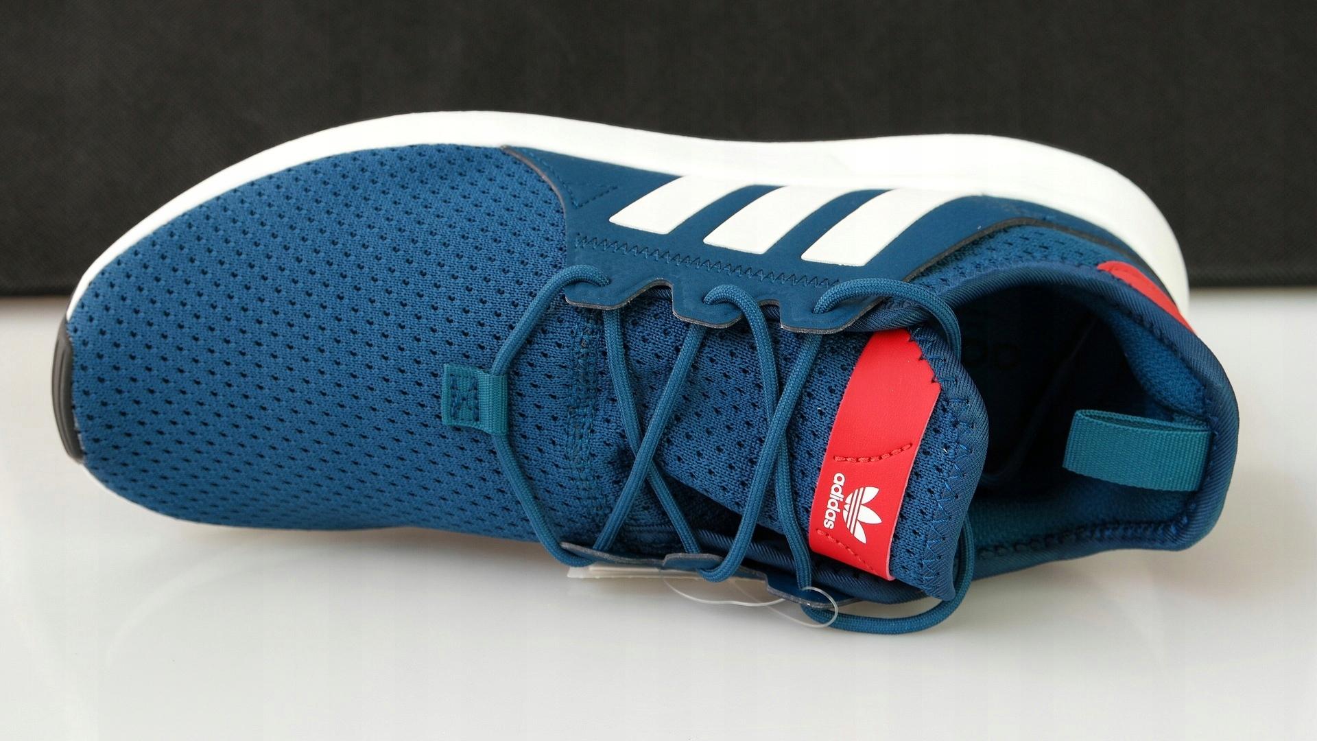 adidas X_PLR Originals CQ2409 rozmiar 42 7458445332