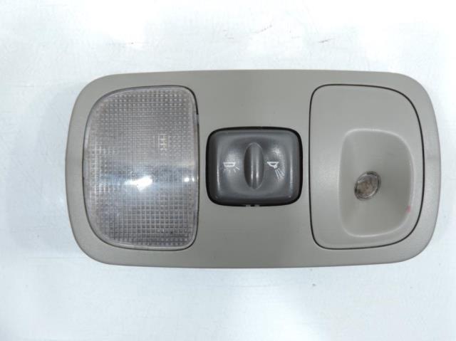 Lampka Oświetlenie Kabiny Renault Scenic Lift 7457373022