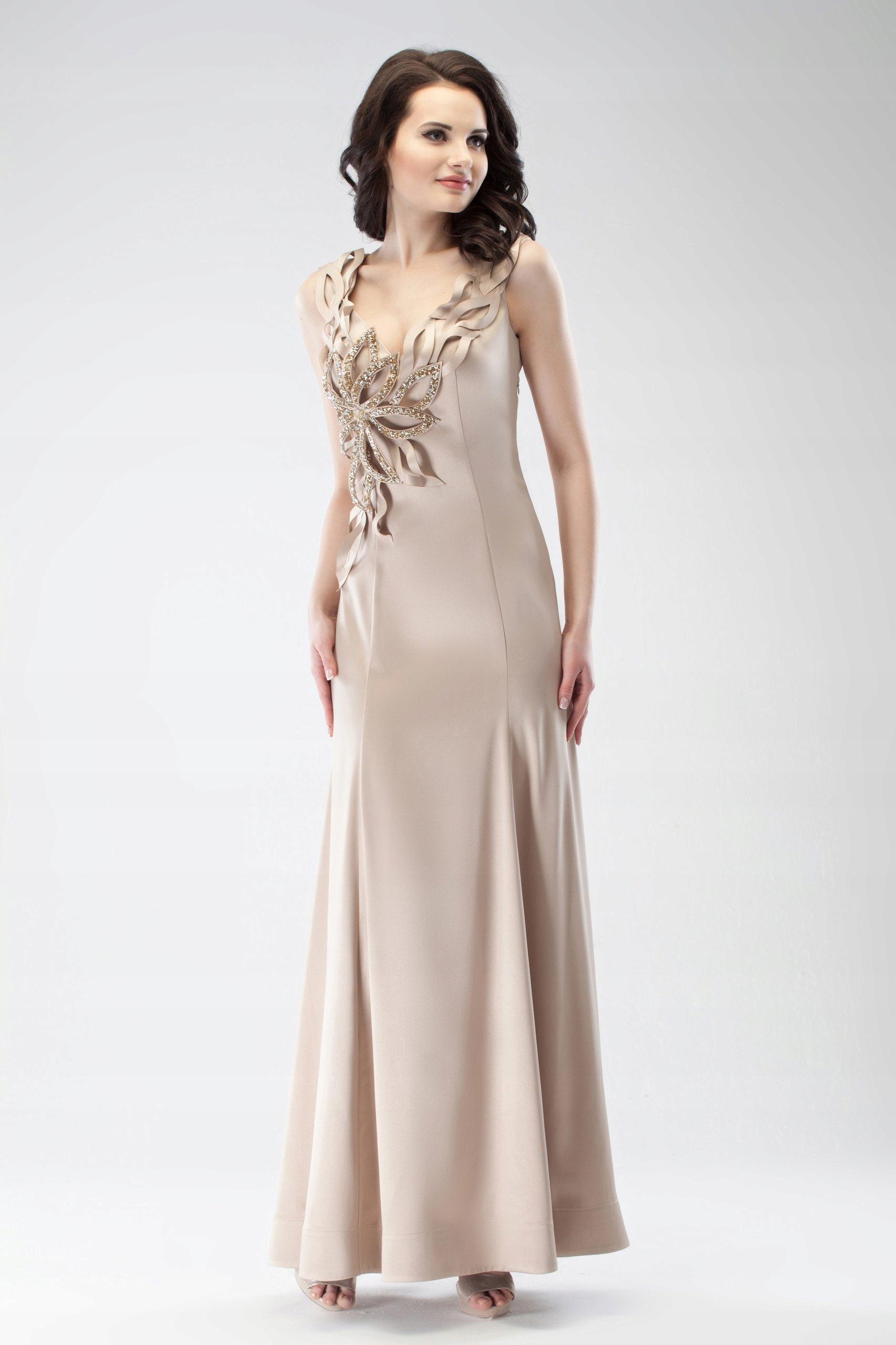 1d8757b979 Sukienki na wesele  wieczorowe