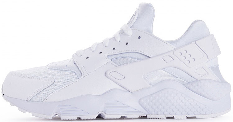 on sale 44ee0 27098 NIKE AIR HUARACHE 318429 111 WYS. Z PL 24H