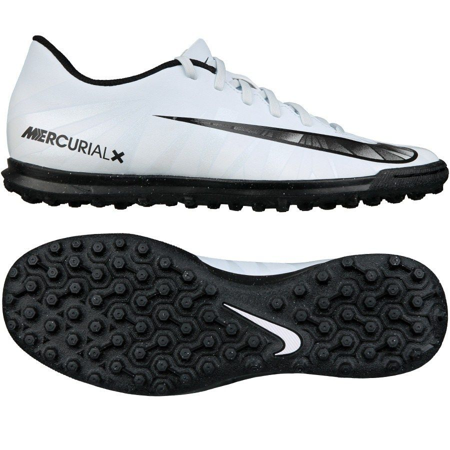 brand new 122e8 4b843 Buty Piłkarskie Turfy Nike Cristiano Ronaldo 42