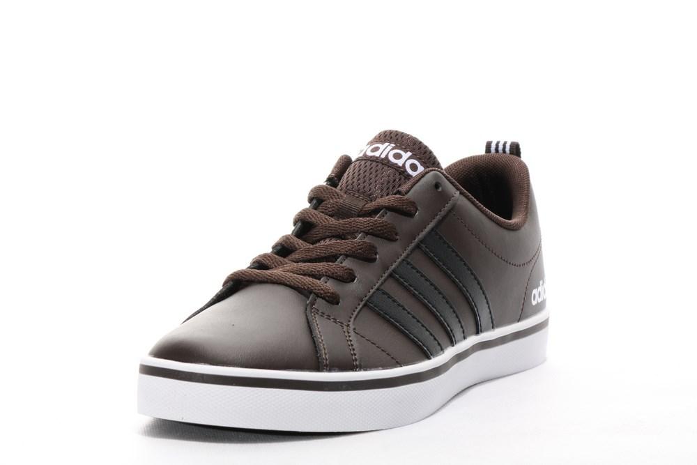 buty adidas neo pace b74495