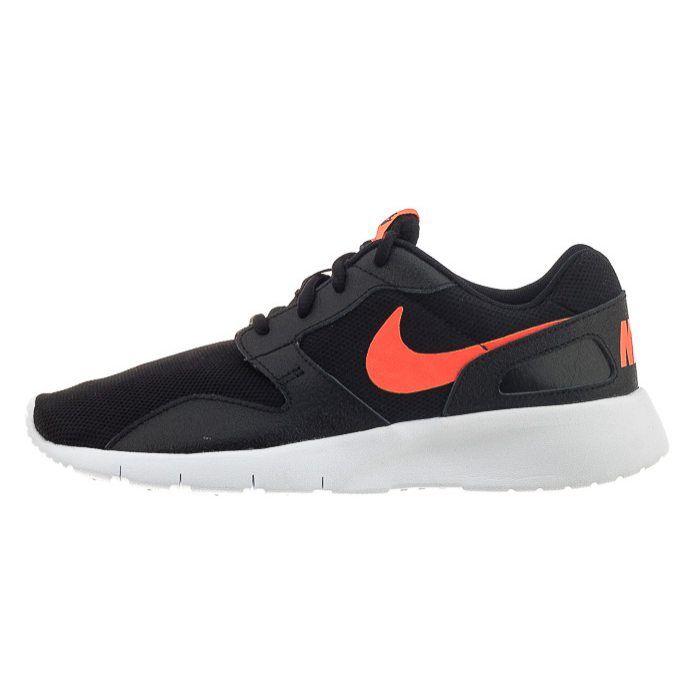 sports shoes 958c8 8daf1 Buty damskie NIKE KAISHI 705489-009 r 38.5