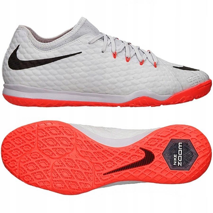 nowy haj kody promocyjne najlepsza wyprzedaż Buty Nike Hypervenomx Finale II SE IC 897726 006 s ...