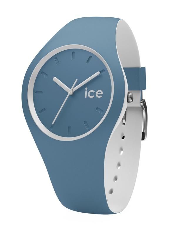 ZEGAREK ICE WATCH 001496 DUO.BLU.U.S.16 uniseks !!