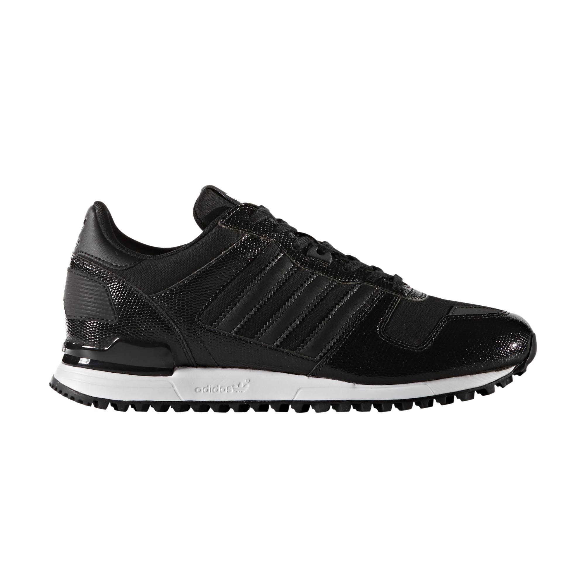 adidas zx 700 w dames zwart