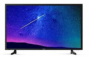 TV BLAUPUNKT 32'' B32Z133 WI-FI USB HDMI CENA !!!