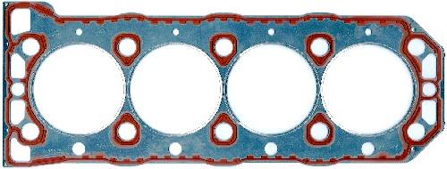 Uszczelka, głowica cylindrów CATERHAM SEVEN