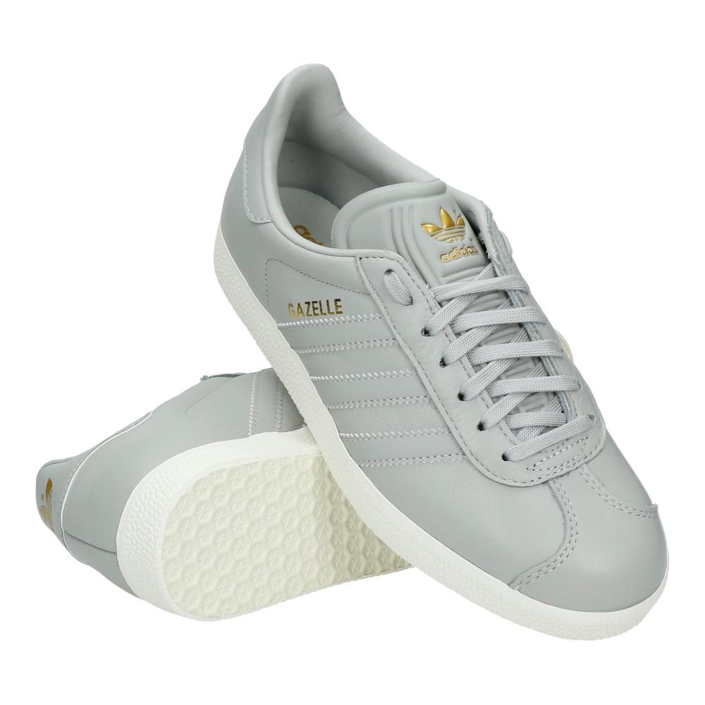 competitive price 0e5ea 82bc4 ... 0dc65b9dec23 Buty Damskie adidas Gazelle W BY9355 r.38 - 7318861683 -  oficjalne archiwum allegro ...