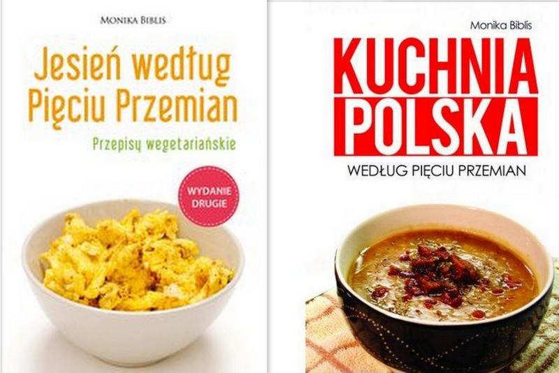 Kuchnia Polska Jesien Wedlug Pieciu Przemian 6960985592