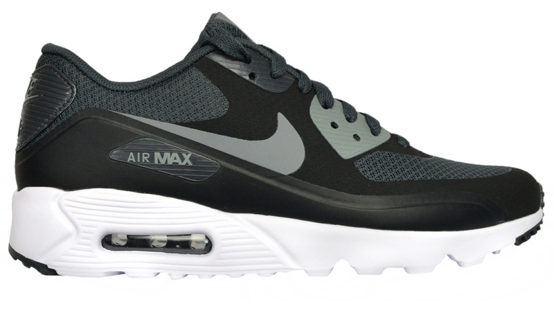 69d44266 NIKE AIR MAX 90 ULTRA Essential 474003 r. 42 - 6915577477 ...