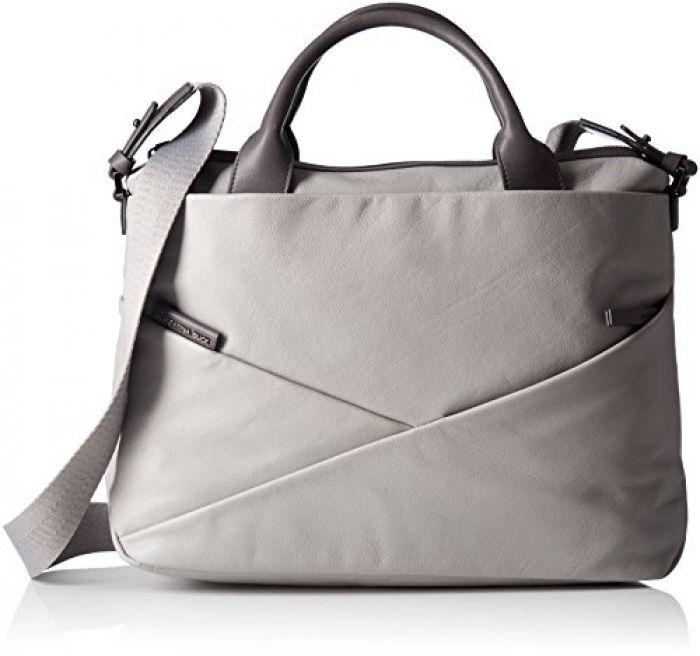 economico per lo sconto 06e7b b1198 Mandarina Duck Wave Tracolla, Women's Shoulder Bag ...
