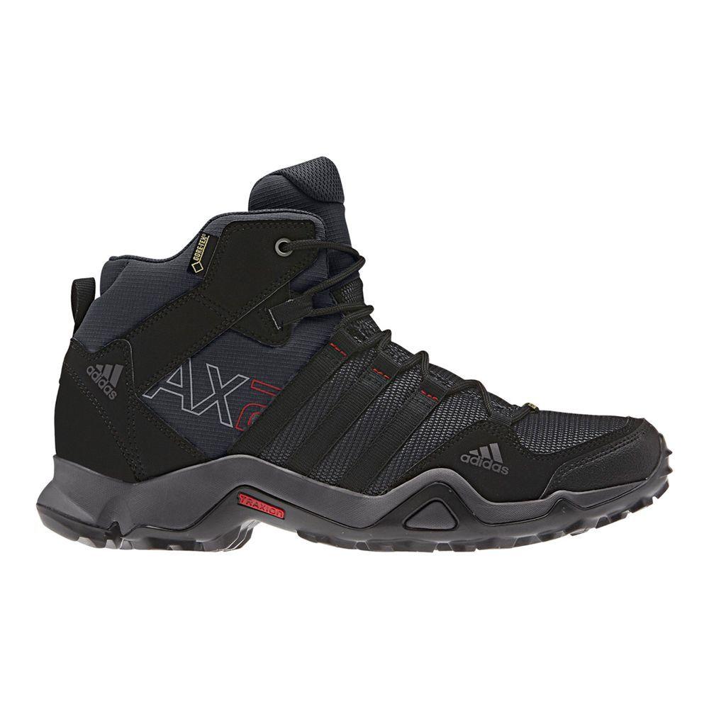 Buty Adidas AX2 MID GTX 42 23 6830087080 oficjalne
