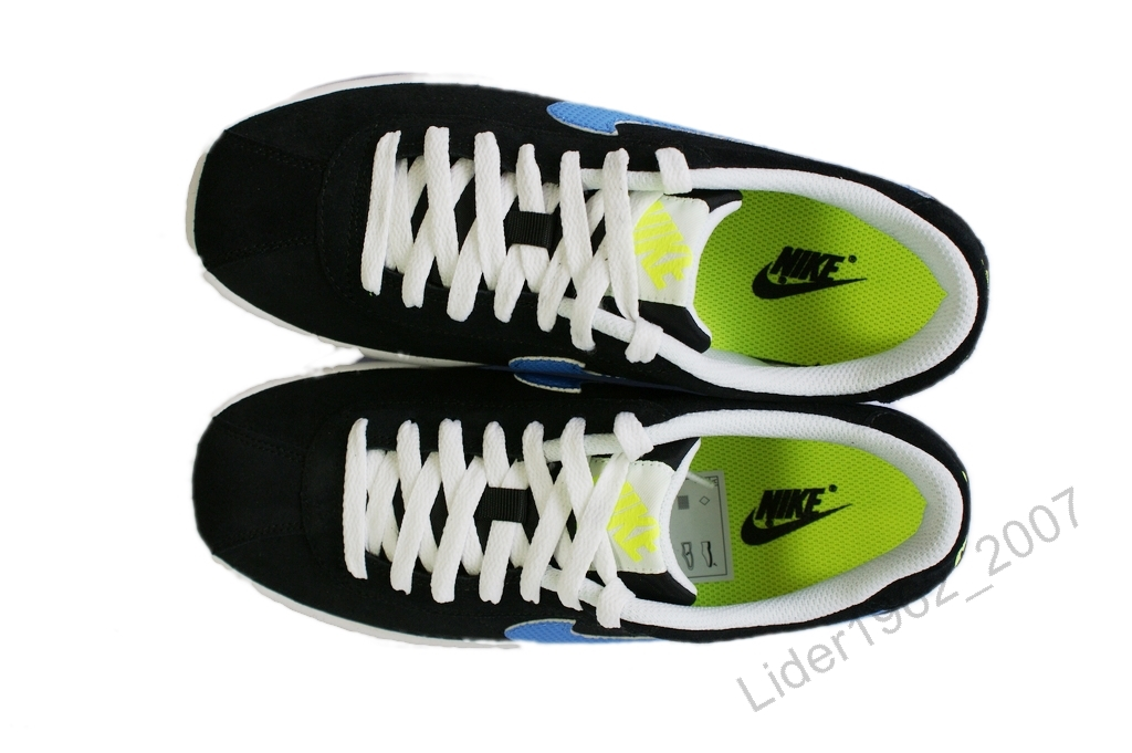 Buty Nike Brutez Plus 40 25cm Renzo Force Twilight