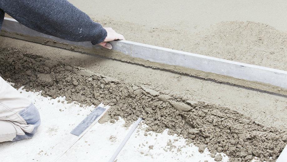 Niewiarygodnie Poziomowanie podłogi. Jak to zrobić? - Allegro.pl BU26