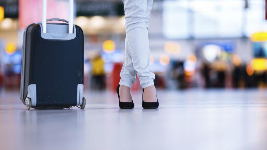 1dda380d24efc Walizki podróżne – z kłódką czy zamkiem TSA? - Allegro.pl
