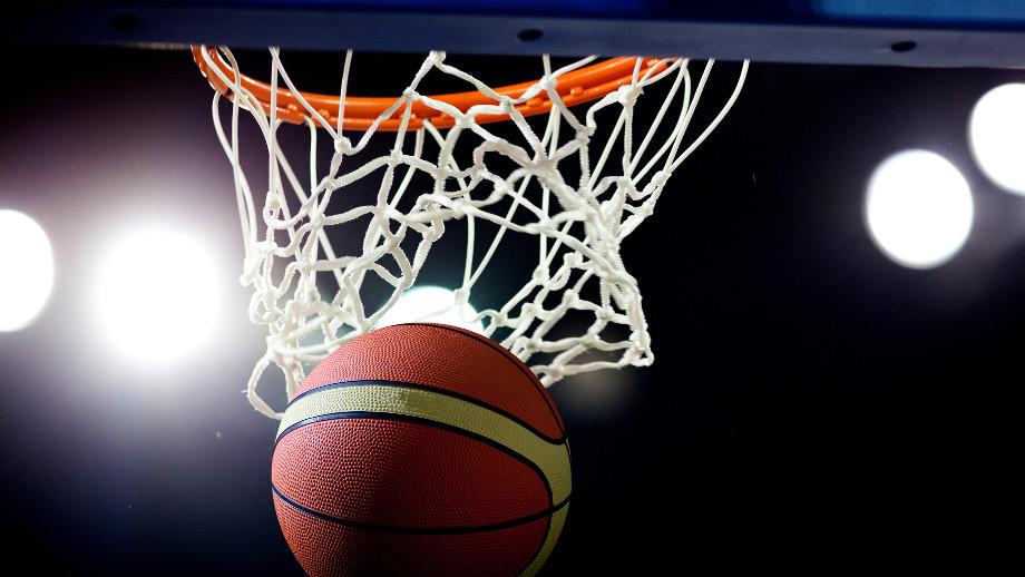 Mecz Gwiazd NBA: jak zacząć grać w koszykówkę i w jaki sposób można zakwalifikować się do NBA?