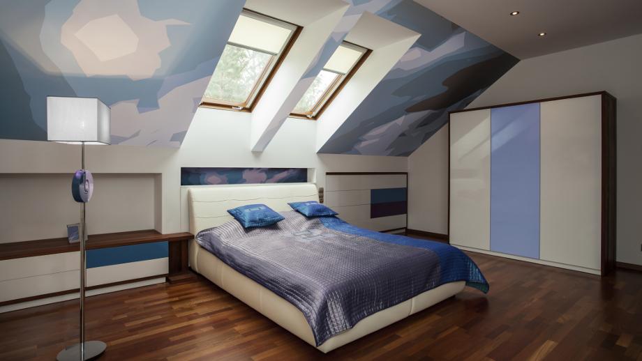 Rolety I żaluzje Do Okien Dachowych Jak Je Wybrać Allegro