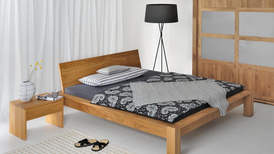 łóżka Drewniane Do 1000 Zł Allegropl