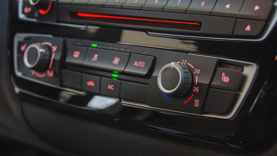 Najtańsze audio do samochodu – co można kupić za mniej niż 100 złotych?