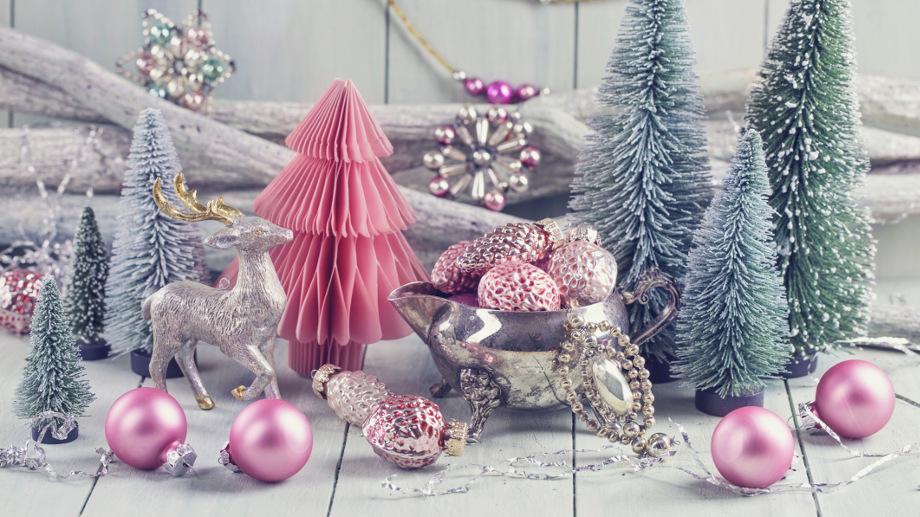 Ozdoby Na Swieta Bozego Narodzenia 2020 Trendy Allegro Pl
