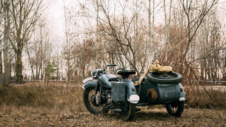 Niemieckie Motocykle Sprzed 1945 R Allegro Pl