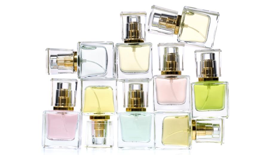 Miniaturowe Wersje Perfum Idealne Do Torebki Allegro Pl