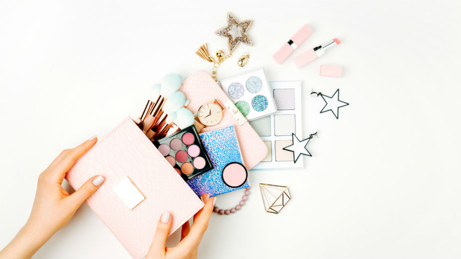 Jak Rozpoznac Podrobki Perfum I Kosmetykow Allegro Pl